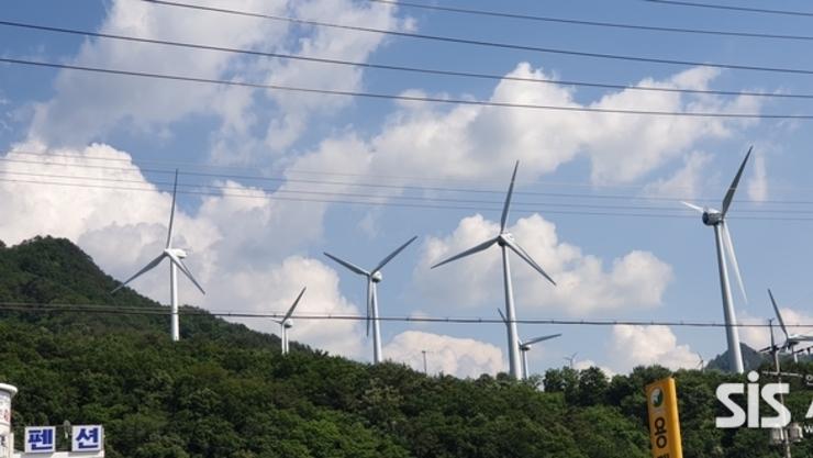산자부, '그린뉴딜' 가속도… 재생에너지 분야에 2710억 투입