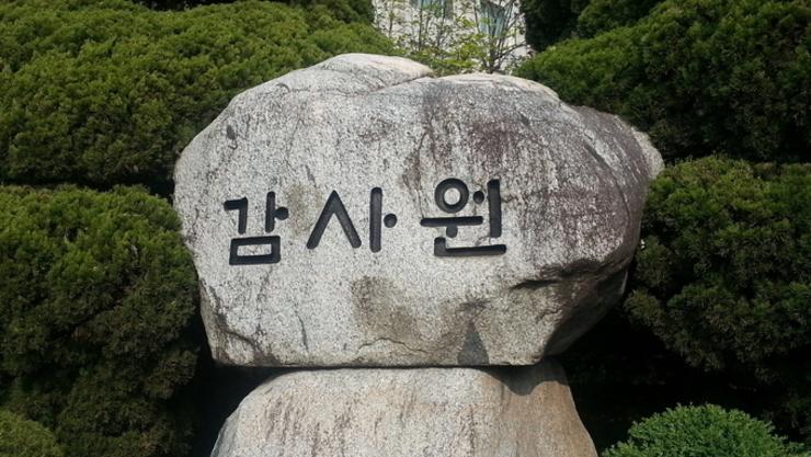 서울시 버스회사에 세금 퍼다 줘...버스회사 배만 불렸다