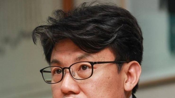 """진성준 """"김현미 'APT가 빵이라면' 발언 뭐가 문젠가"""""""