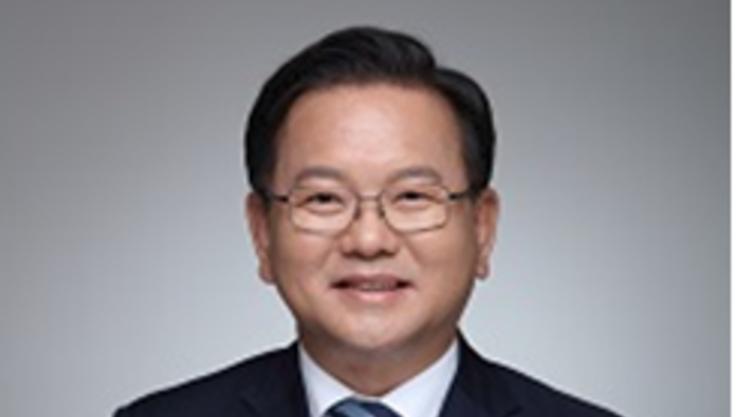 문대통령, 마지막 총리에 TK출신 김부겸 지명