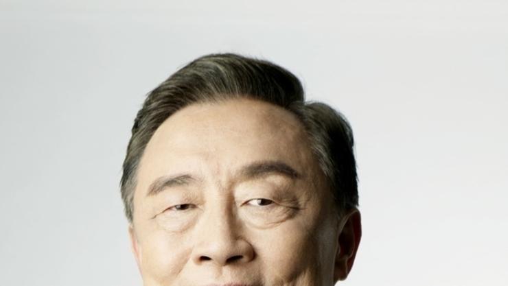 [전문] 최재형 국민의힘 대통령 예비후보 출마선언문